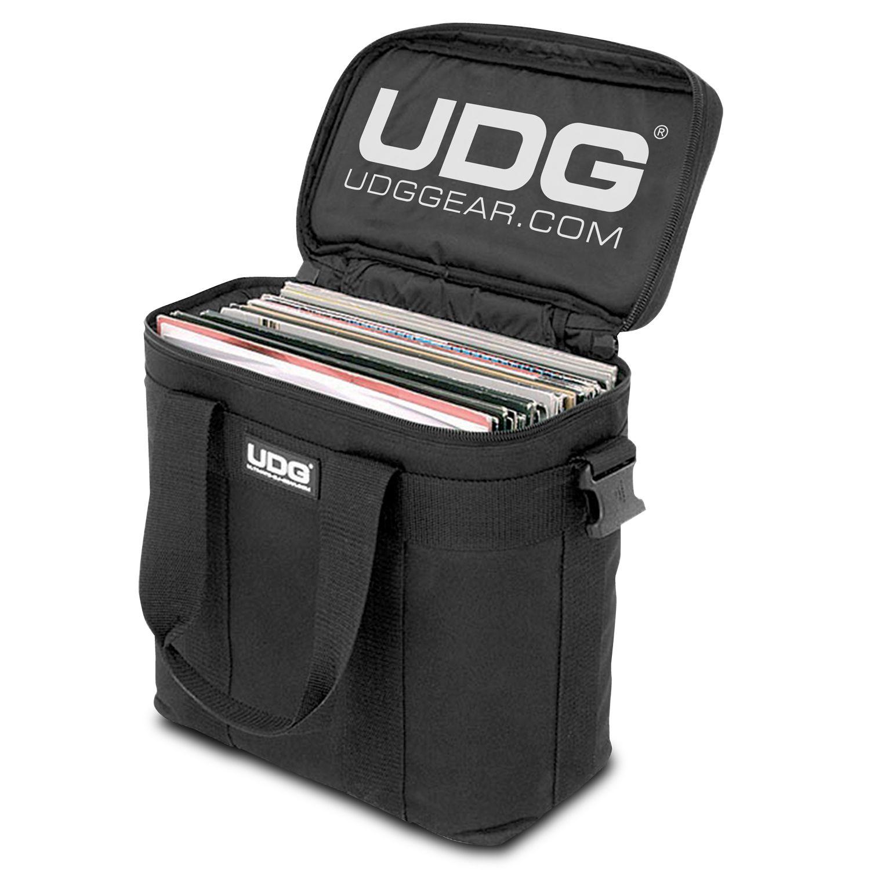 u9500bl-Bag-UDG-para-Discos-de-vinil-2.jpg