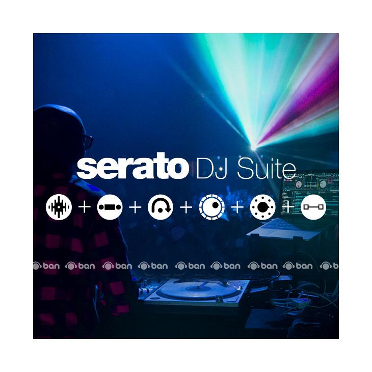 products-serato-dj-pro-suite.jpg