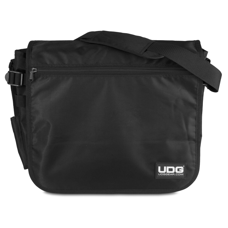 Bag-Currier-para-acessorios-UDG-U9450BLOR-6.jpg