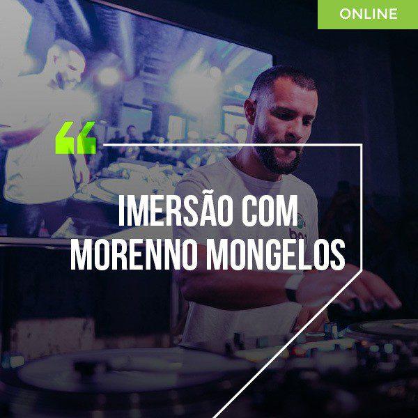 Morenno Mongelos