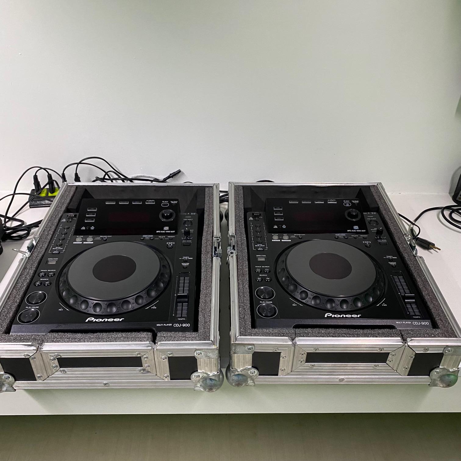 CDJ-900-PIONEER-DJ-COM-CASE-USADOS.jpg