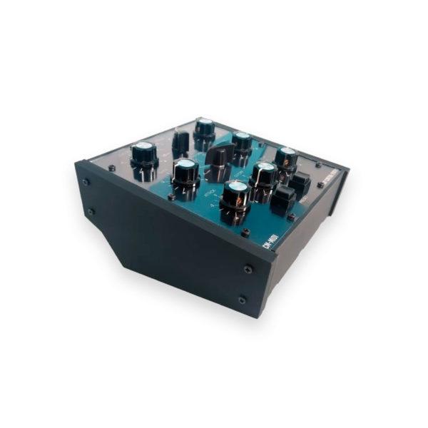amy control synth - mini controlador midi usb