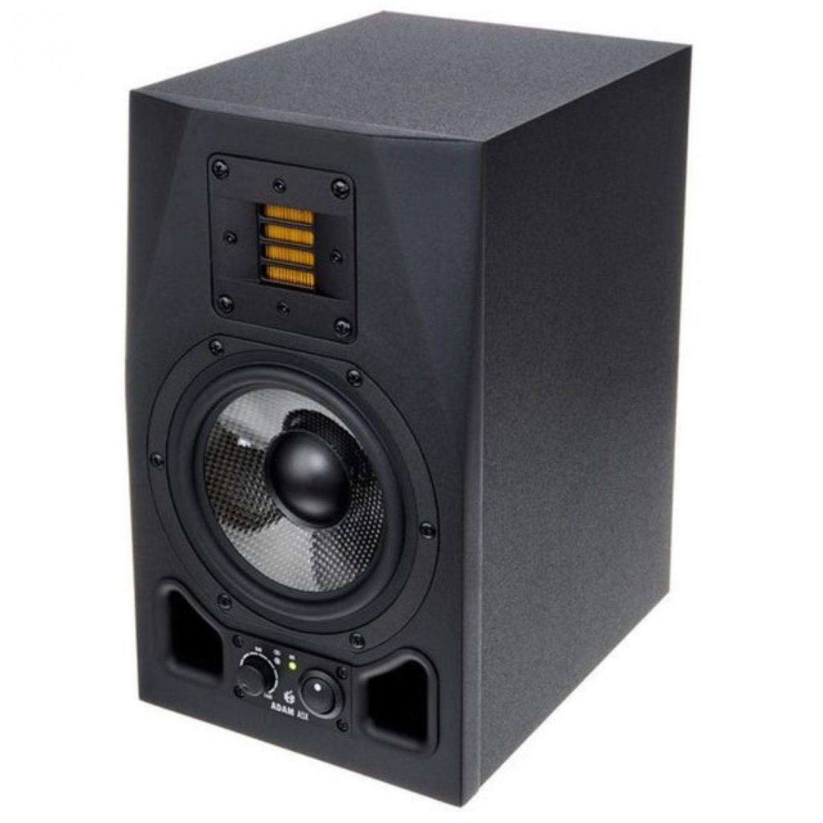 Adam A5X Monitor de Referencia