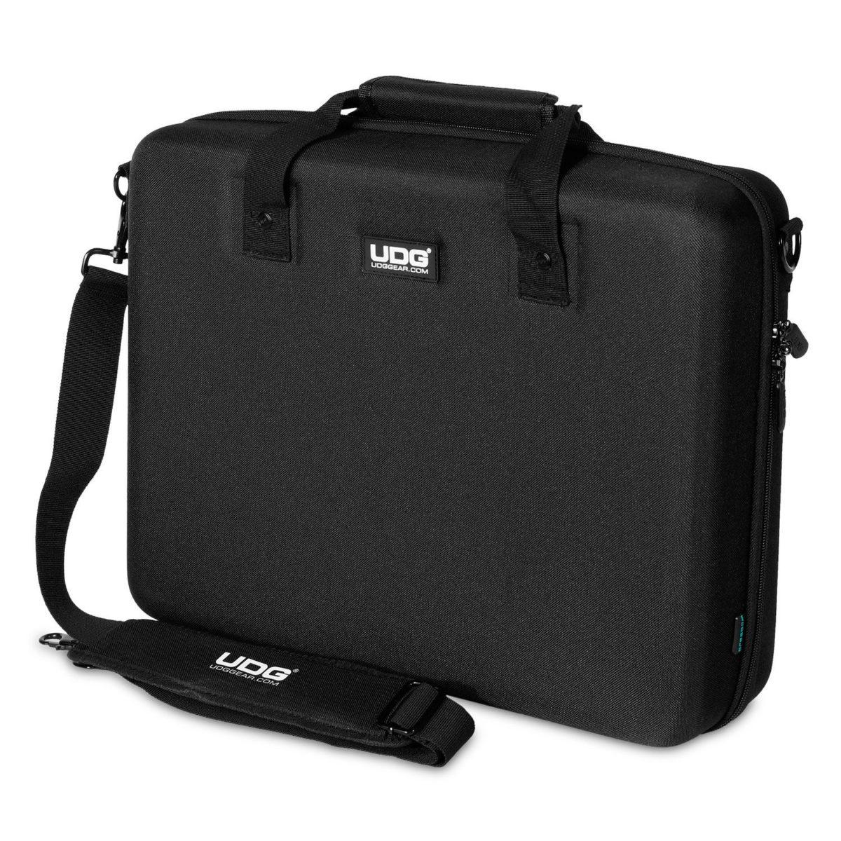 Bag UDG para Mixer DJM-S11 UDG U8474BL