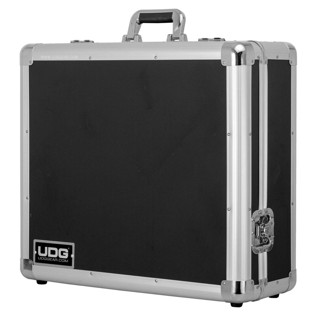 Case UDG para equipamentos de DJ – U93012SL