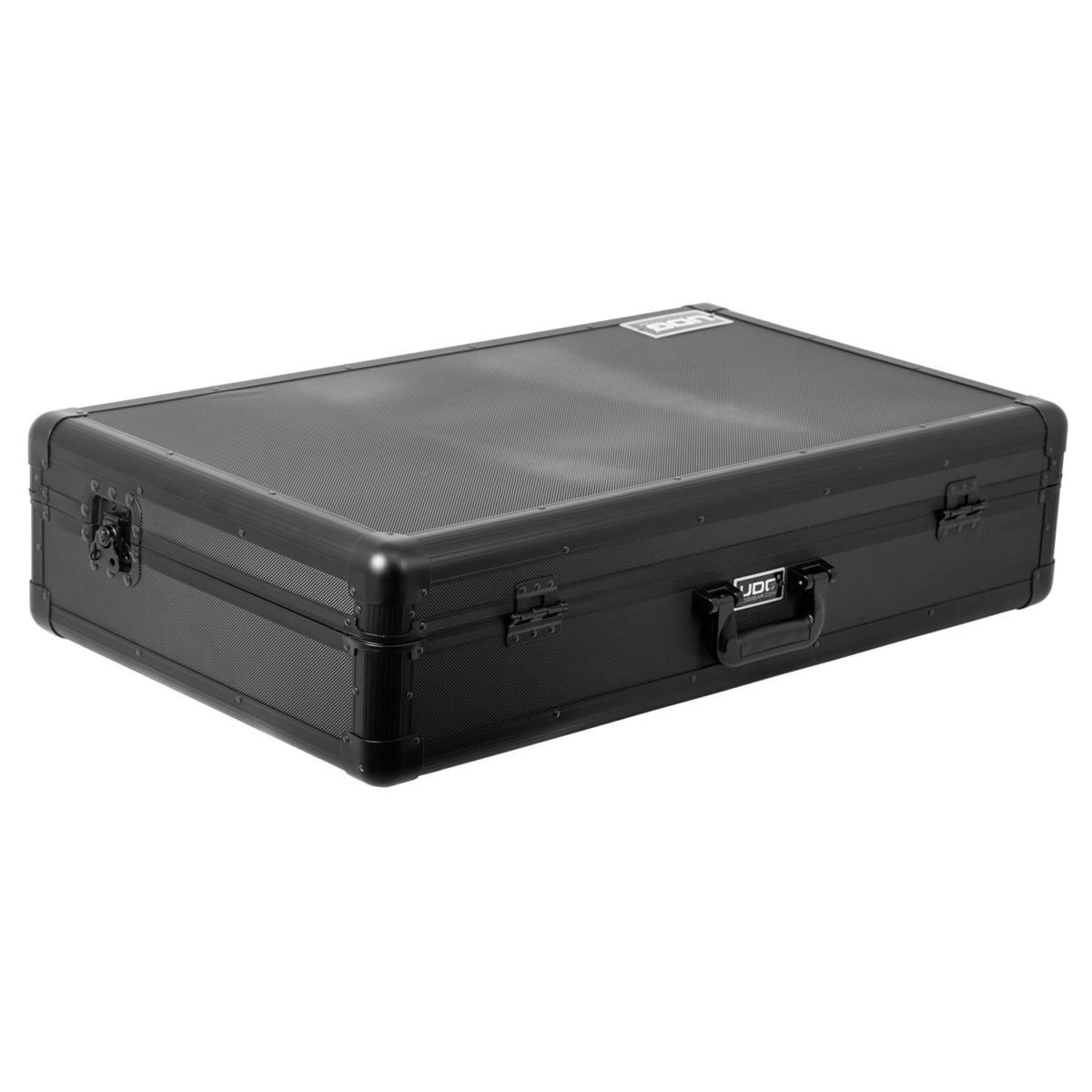 Case UDG para DDJ-FLX6, DDJ-1000, XDJ-RX2 - U93014BL