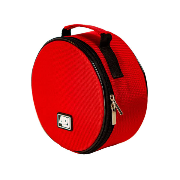 Bag para fone de ouvido 4DJ